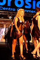 Foto Miss Italia 2012 - Miss Parma Miss_Parma_2012_590