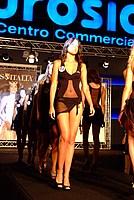 Foto Miss Italia 2012 - Miss Parma Miss_Parma_2012_591