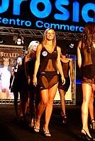 Foto Miss Italia 2012 - Miss Parma Miss_Parma_2012_592