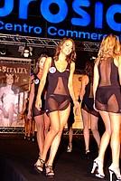 Foto Miss Italia 2012 - Miss Parma Miss_Parma_2012_594