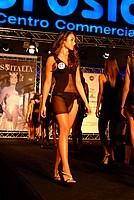 Foto Miss Italia 2012 - Miss Parma Miss_Parma_2012_595