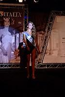 Foto Miss Italia 2012 - Miss Parma Miss_Parma_2012_596