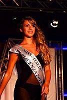 Foto Miss Italia 2012 - Miss Parma Miss_Parma_2012_597