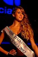 Foto Miss Italia 2012 - Miss Parma Miss_Parma_2012_598