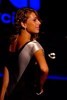 Foto Miss Italia 2012 - Miss Parma Miss_Parma_2012_599