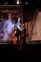 Foto Miss Italia 2012 - Miss Parma Miss_Parma_2012_600