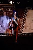 Foto Miss Italia 2012 - Miss Parma Miss_Parma_2012_601