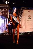 Foto Miss Italia 2012 - Miss Parma Miss_Parma_2012_602