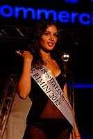 Foto Miss Italia 2012 - Miss Parma Miss_Parma_2012_603