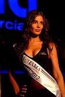 Foto Miss Italia 2012 - Miss Parma Miss_Parma_2012_604