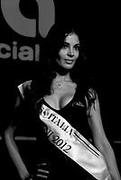 Foto Miss Italia 2012 - Miss Parma Miss_Parma_2012_605