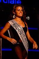 Foto Miss Italia 2012 - Miss Parma Miss_Parma_2012_606