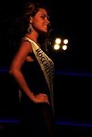Foto Miss Italia 2012 - Miss Parma Miss_Parma_2012_607