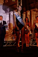 Foto Miss Italia 2012 - Miss Parma Miss_Parma_2012_608