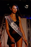 Foto Miss Italia 2012 - Miss Parma Miss_Parma_2012_610