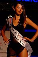 Foto Miss Italia 2012 - Miss Parma Miss_Parma_2012_611