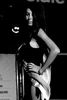 Foto Miss Italia 2012 - Miss Parma Miss_Parma_2012_612