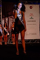Foto Miss Italia 2012 - Miss Parma Miss_Parma_2012_614