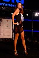 Foto Miss Italia 2012 - Miss Parma Miss_Parma_2012_615
