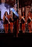Foto Miss Italia 2012 - Miss Parma Miss_Parma_2012_618