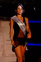 Foto Miss Italia 2012 - Miss Parma Miss_Parma_2012_620