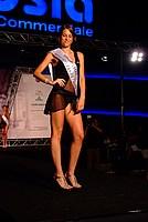 Foto Miss Italia 2012 - Miss Parma Miss_Parma_2012_621