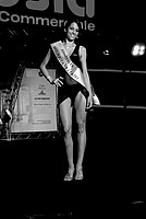 Foto Miss Italia 2012 - Miss Parma Miss_Parma_2012_622