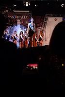 Foto Miss Italia 2012 - Miss Parma Miss_Parma_2012_623