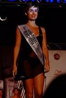 Foto Miss Italia 2012 - Miss Parma Miss_Parma_2012_624