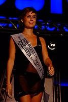 Foto Miss Italia 2012 - Miss Parma Miss_Parma_2012_625