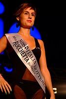 Foto Miss Italia 2012 - Miss Parma Miss_Parma_2012_626