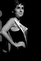 Foto Miss Italia 2012 - Miss Parma Miss_Parma_2012_627