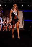 Foto Miss Italia 2012 - Miss Parma Miss_Parma_2012_628
