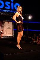 Foto Miss Italia 2012 - Miss Parma Miss_Parma_2012_629