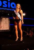 Foto Miss Italia 2012 - Miss Parma Miss_Parma_2012_630