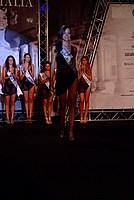 Foto Miss Italia 2012 - Miss Parma Miss_Parma_2012_631