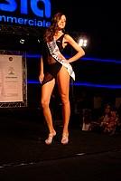 Foto Miss Italia 2012 - Miss Parma Miss_Parma_2012_632