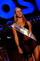 Foto Miss Italia 2012 - Miss Parma Miss_Parma_2012_633