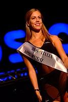 Foto Miss Italia 2012 - Miss Parma Miss_Parma_2012_634