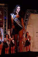 Foto Miss Italia 2012 - Miss Parma Miss_Parma_2012_635