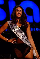 Foto Miss Italia 2012 - Miss Parma Miss_Parma_2012_636