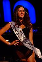 Foto Miss Italia 2012 - Miss Parma Miss_Parma_2012_637
