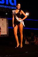 Foto Miss Italia 2012 - Miss Parma Miss_Parma_2012_638