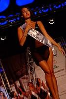 Foto Miss Italia 2012 - Miss Parma Miss_Parma_2012_639