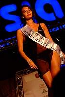 Foto Miss Italia 2012 - Miss Parma Miss_Parma_2012_640