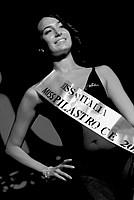Foto Miss Italia 2012 - Miss Parma Miss_Parma_2012_641