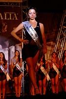 Foto Miss Italia 2012 - Miss Parma Miss_Parma_2012_642
