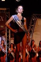 Foto Miss Italia 2012 - Miss Parma Miss_Parma_2012_643