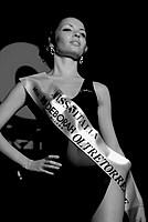 Foto Miss Italia 2012 - Miss Parma Miss_Parma_2012_644