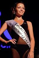 Foto Miss Italia 2012 - Miss Parma Miss_Parma_2012_645